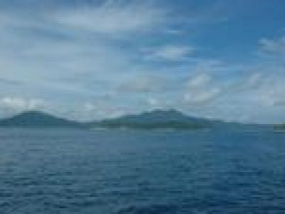 Cham Island Day Trip by Speedboat with Snorkeling