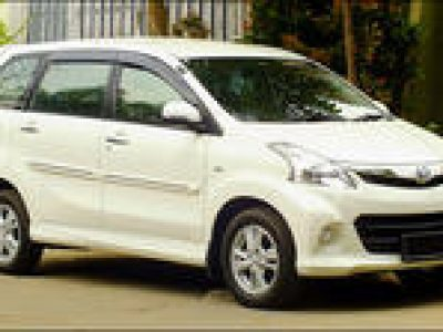 Private Airport Transfer - Lombok International Airport to Hotel